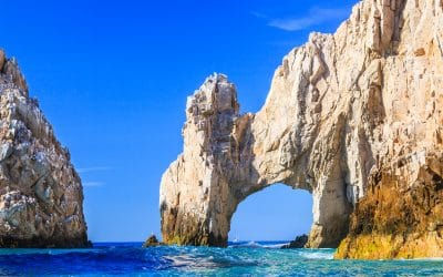 Rancho San Lucas Explores The Options of Spending the Thanksgiving Holiday in Los Cabos