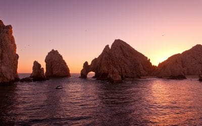Rancho San Lucas Reviews Top 2020 Attractions Cabo San Lucas