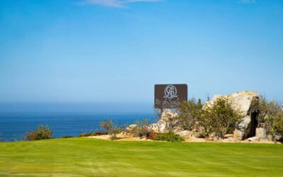 Plan A Golf Vacation To Remember at Rancho San Lucas